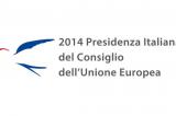 Semestre europeo di presidenza italiana. Cosa resterà?
