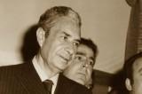 Alimentare la memoria: Aldo Moro, l'uomo e il politico