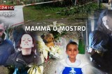 Veronica Panarello e la strumentalizzazione della morte del figlio