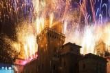 Cosa fare a Capodanno 2016 in Emilia: concerti ed eventi a Bologna, Rimini e dintorni