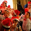Stop al Natale in Cina contro il colonialismo occidentale