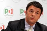 Economia: l'effetto Renzi è quasi nullo