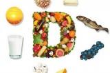 I grassi permettono di assorbire meglio la vitamina D