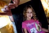 Caso Fortuna Loffredo: Parco Verde controllato da una rete di pedofili