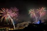 Capodanno 2015 in Piemonte: concerti ed eventi a Torino e dintorni