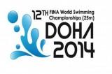 Mondiali nuoto vasca corta 2014: 1a giornata, azzurri a secco a Doha