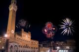 Capodanno 2015 in Toscana: concerti ed eventi a Firenze, Siena, Versilia e dintorni