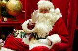 Monza, omelia della vigilia choc: 'Babbo Natale ciccione e ubriacone'