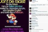 Balotelli incriminato di razzismo: il post di Instagram e le scuse