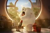 Big Hero 6, il film Disney di Natale – Recensione in anteprima