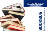 Ecco BookBus, il primo servizio gratuito di biblioteca su strada