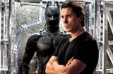 Batman: Christian Bale riapre il mistero sul finale della trilogia