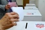 Croazia: verso il ballottaggio, vincono astensionismo e recessione