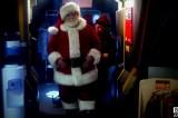 Onirico e meraviglioso, Doctor Who a Natale commuove e fa sorridere