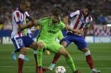 VIDEO Juventus – Atletico Madrid 0-0: 'pareggio vittorioso', Allegri agli ottavi