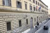 Morte La Penna, condannati due medici di Regina Coeli