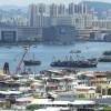 Cina. Xi Jinping a Macao reprime le proteste: ci deve essere 'una sola Cina'