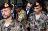 Svolta nel caso Marò: l'India studia una proposta italiana