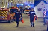 Francia: incubo terrorismo islamico o episodi gonfiati dalla stampa?