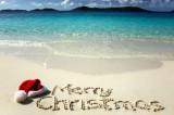 Natale 2014 nel mondo: usanze e festeggiamenti tipici