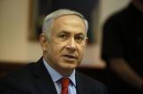 Israele, la strategia di Netanyahu verso le elezioni anticipate