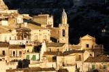 Capodanno 2015 Sicilia: eventi e concerti a Palermo, Catania e dintorni