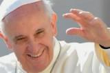 Amnistia: lo Stato non deve imitare Papa Francesco