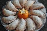 Pastatelle e Crustole: il dolce Natale della Basilicata