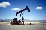 Crollo del Petrolio, l'Opec dichiara 'guerra' agli altri produttori