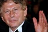 Processo Polanski: il regista in aula su richiesta di estradizione Usa