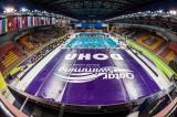 Mondiali di nuoto vasca corta 2014 a Doha: Italia, trionfi e disastri