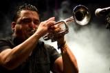 Capodanno 2015 in Lombardia: eventi musicali a Milano e dintorni