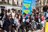 Stati generali delle Donne: per un processo di cambiamento