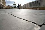 Terremoto in Toscana: i consigli della Protezione Civile
