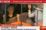 LIVE Isis: prese in ostaggio 20 persone in un bar a Sydney
