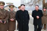 Nucleare, la Corea del Nord detta le condizioni agli Usa