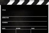 Arriva il filmometro: pronosticherà quali saranno i film di successo