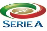 Serie A al giro di boa: il bilancio di metà stagione delle big