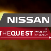 Nissan The Quest: lo Snow Kayaking e le Sport Adventures targate Nissan sbarcano su Youtube