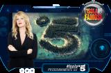 Torna l'Isola dei Famosi, tutte le anticipazioni sulla 10° edizione