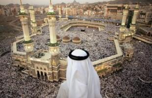 Arabia Saudita arruola hacker per battaglia contro porno online