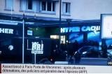 VIDEO E FOTO Charlie Hebdo: uccisi i 3 terroristi, vittime tra ostaggi