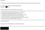 Cryptolocker, come contrastare il virus che ha invaso le email?