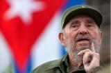 Fidel Castro è morto? Sarebbe almeno la quarta volta