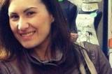 Giuditta Perna è morta: il corpo nel fiume Ofanto. Omicidio o suicidio?