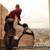 VIDEO – FOTO Isis: gay gettati dal tetto, lapidazioni e crocifissioni