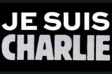 #JeSuisCharlie: Non ucciderete mai la satira