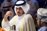 Libia, a Ginevra si prepara l'ennesimo fallimento diplomatico