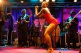 Maimouna e Amedy Coulibaly: lui terrorista, lei star della danza sexy