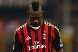 Balotelli: clamoroso passaggio alla Juventus?